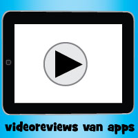 icoon-categorie-videoreviews